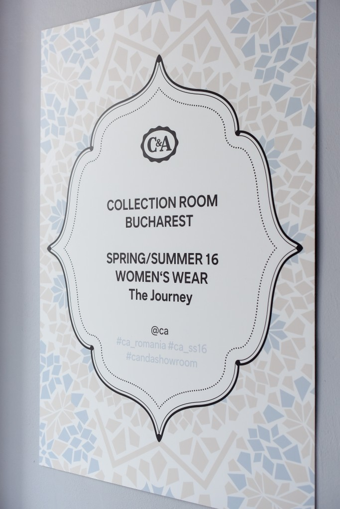 C&A SS16 Collection Room Bucharest_Setup (14)